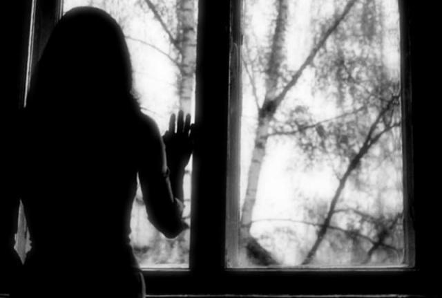 Школьный суицид на Троещине: предсмертной записки не было