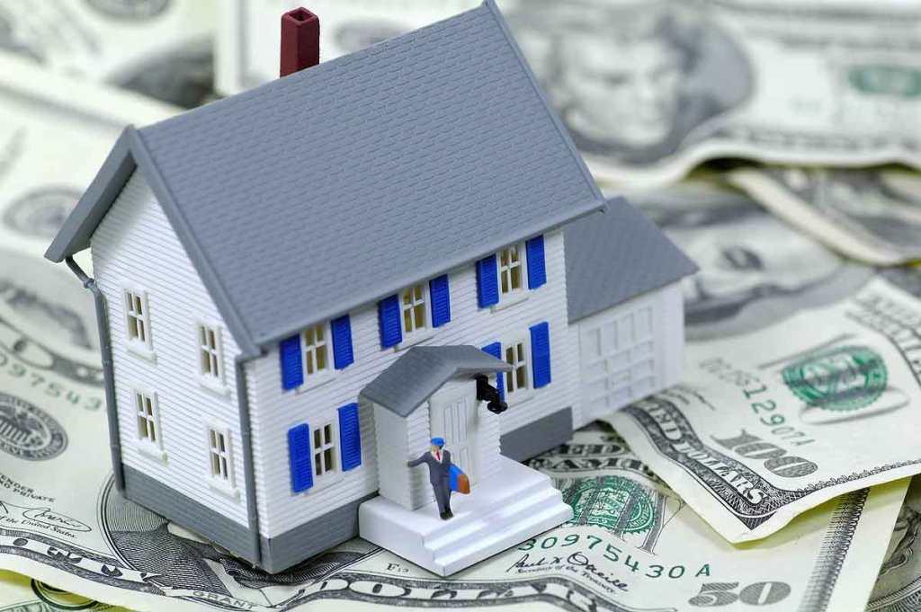 Как улучшится ситуация на рынке недвижимости в 2018 году?