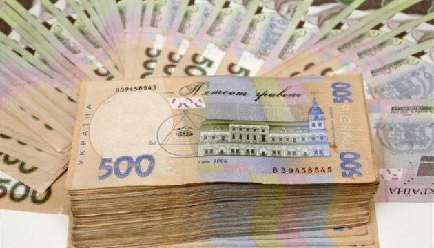 В Киевсовете рассказали, на что дадут деньги из бюджета на 2018