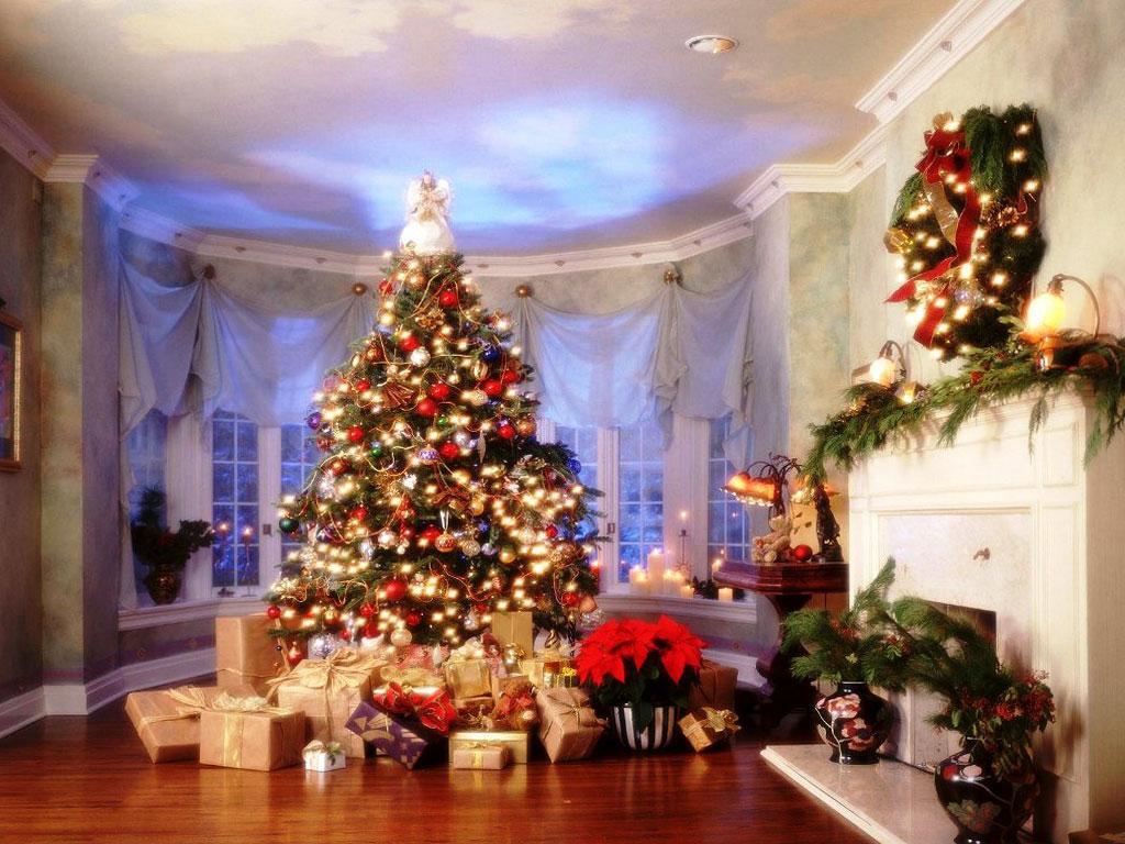 Какой бюджет понадобится для аренды квартиры в новогоднюю ночь 2018