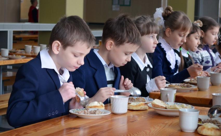 На Березняках дошкольникам в пищу подсовывали суррогат