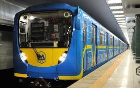 В Новогоднюю ночь метро будет работать дольше