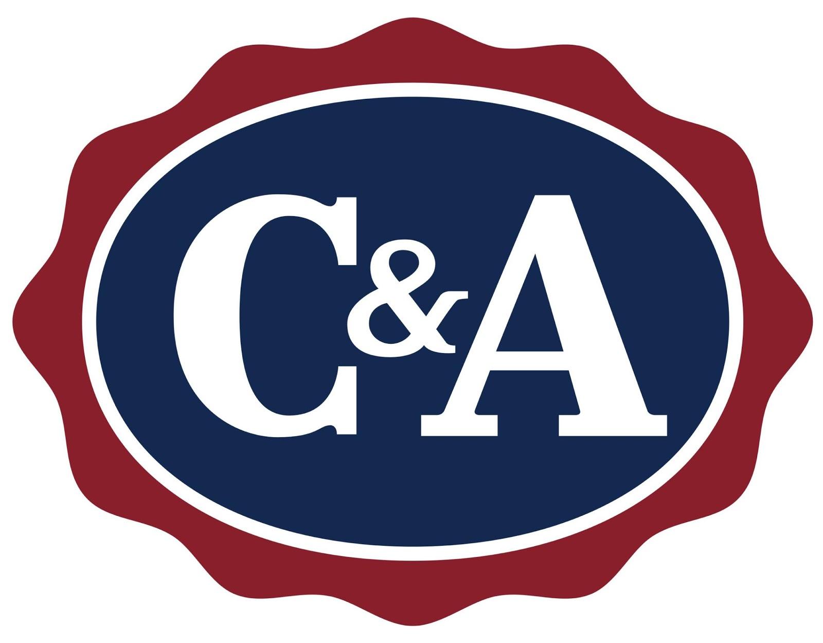 C&A: модные решения для всей семьи