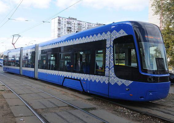 В КГГА рассказали, когда полностью обновят электротранспорт в Киеве