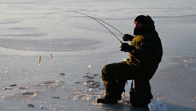 ЧП в Киевской области: мужчина ловил рыбу и утонул