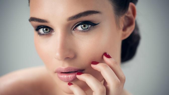 Что такое перманентный макияж и когда можно делать его коррекцию?