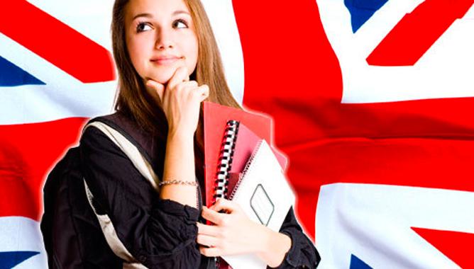 Курсы изучения английского языка: советы от специалиста americanenglish.ua