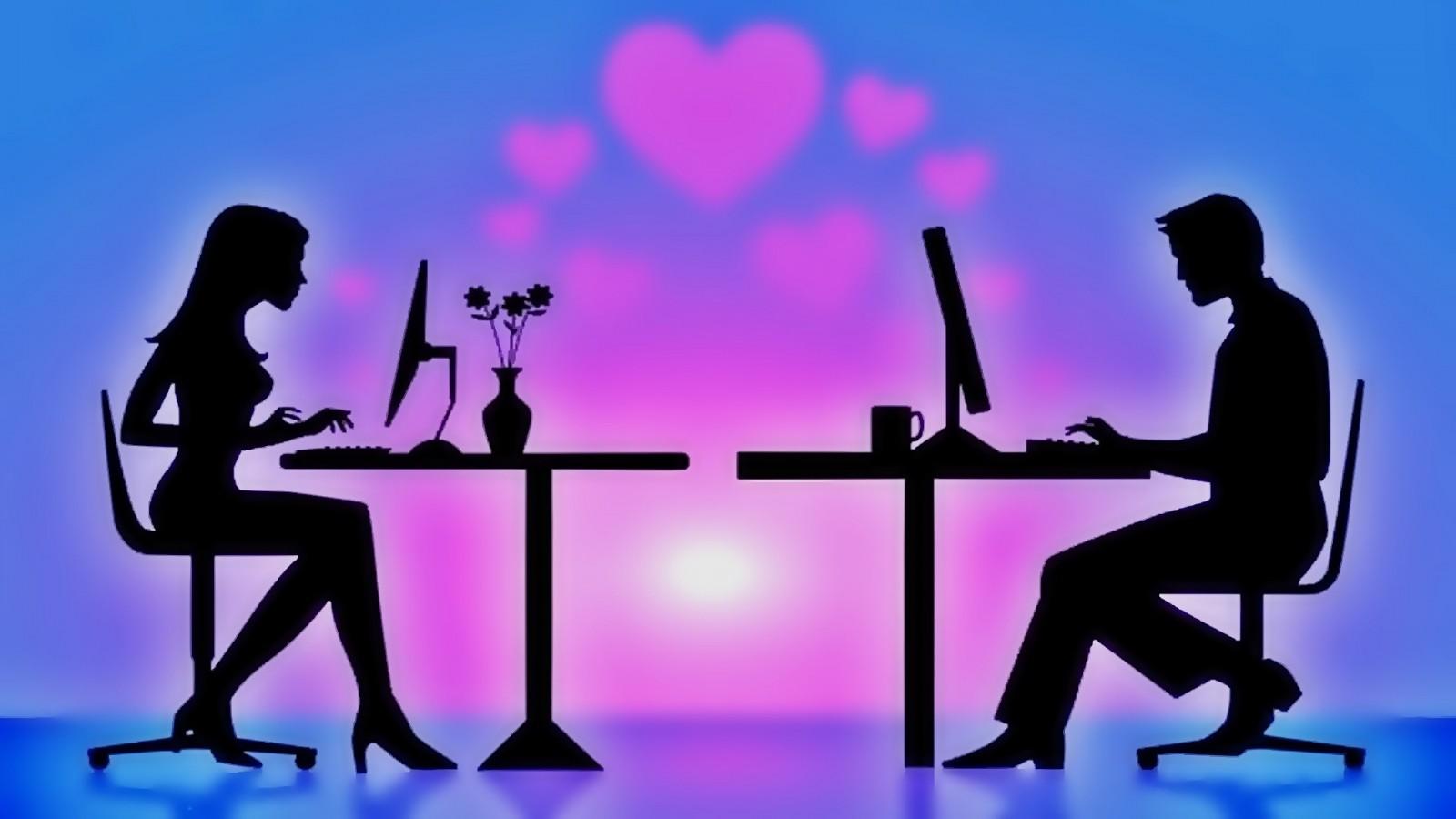 Под Киевом свидание интернет-знакомых закончилось далеко не флиртом