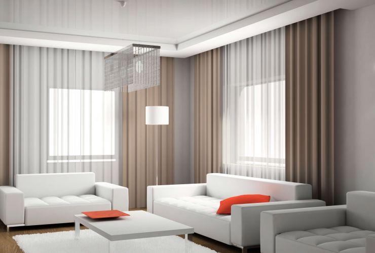Простые правила выбора квартиры перед покупкой