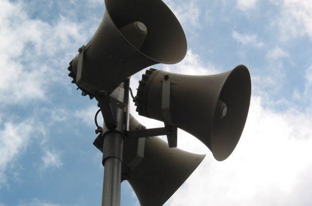В Киеве хотят установить систему оповещений о ЧП
