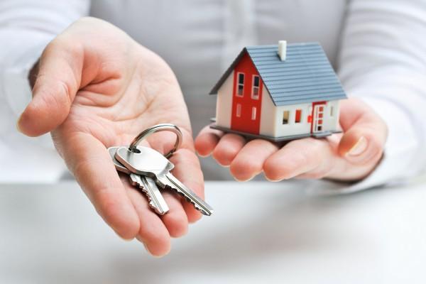 Правильная сдача квартиры в аренду