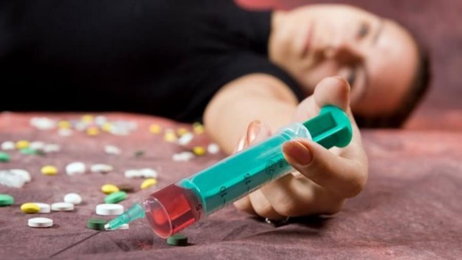 Чому фізкультура і спорт допомагає звільтитися від наркозалежності