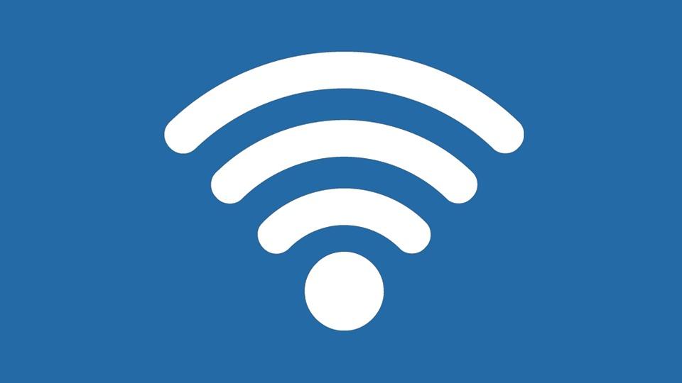 В киевском метро не будет халявного интернета