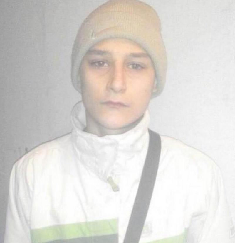 Из реабилитационного центра в Киеве сбежали три подростка
