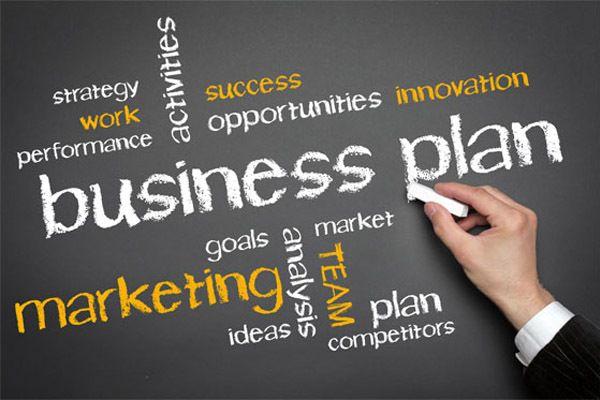 Зачем необходима оценка долгосрочного бизнес-плана?