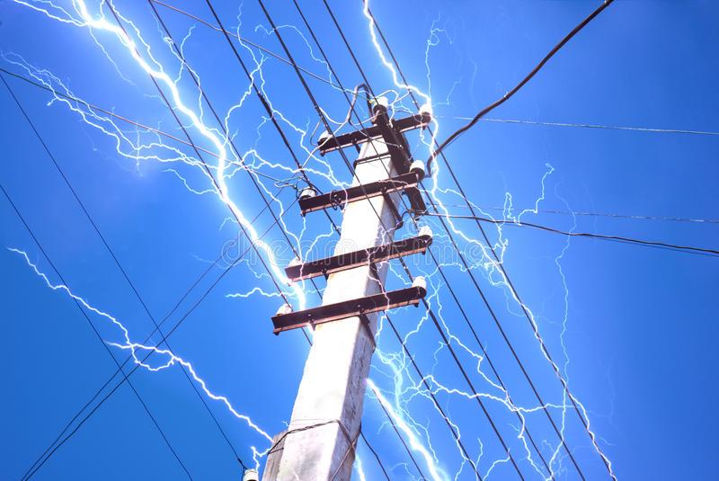 Жителям Киевской области предложили новые тарифы на электричество