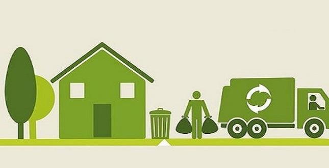 Киевляне смогут позвонить хозяевам мусорных урн
