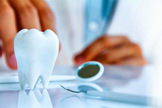 Аппарат Вектор в стоматологии - его роль и особенности