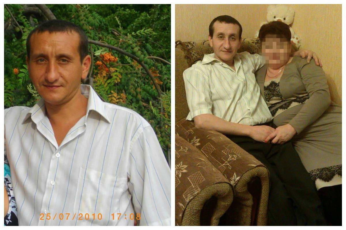Мужчина потерял память и четыре дня искал в Киеве свой дом