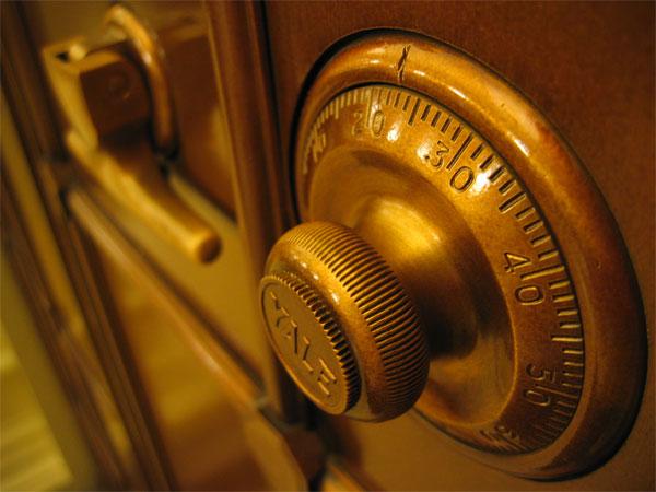 Виды сейфов по функционалу и возможностям