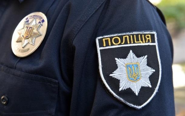 Молодой киевлянин рискует сесть в тюрьму на 5 лет из-за избиение полицейского