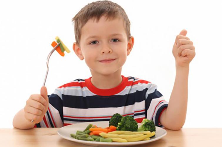 В школах на Оболони восстановлено питание