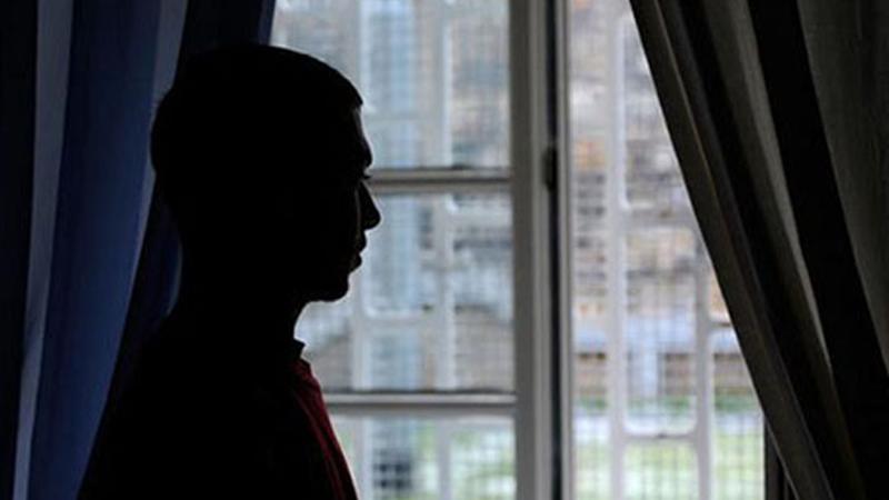 Под Киевом малолетки жестоко покалечили умственно отсталого ребенка