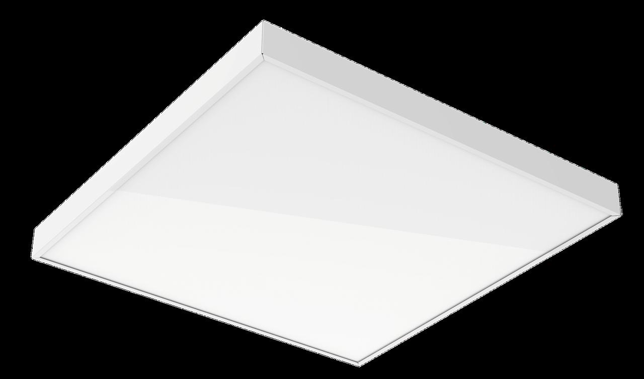 светодоиодный светильник