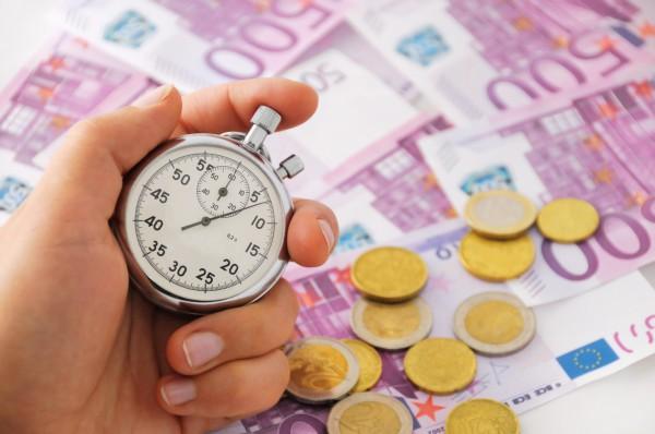 Особенности и достоинства кредитной организации