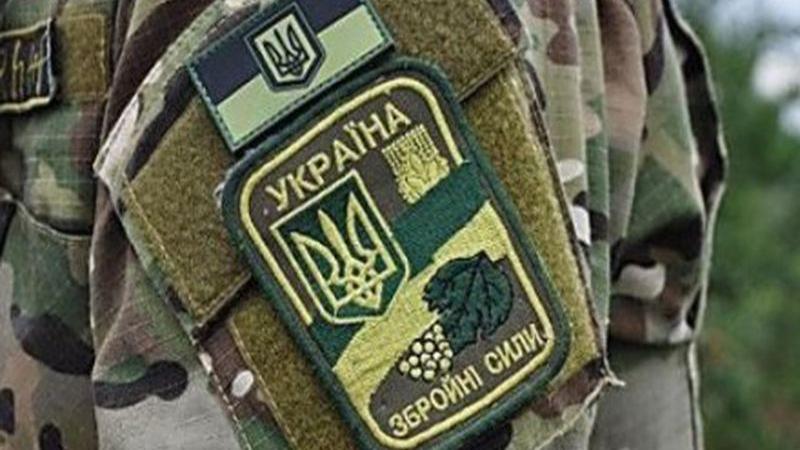 Под Киевом вспышка заболеваемостью ветрянкой и корью