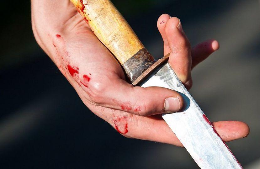 Под Киевом празднование Пасхи закончилось кровопролитием