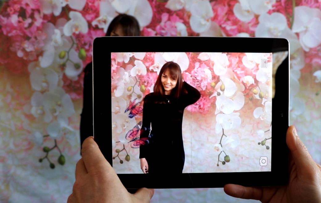 5D фотообои: иллюзия, обман или реальность?
