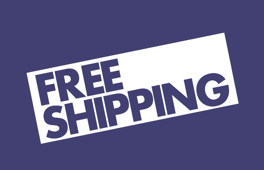 Преимущества покупок в США через сервис Bringer UA