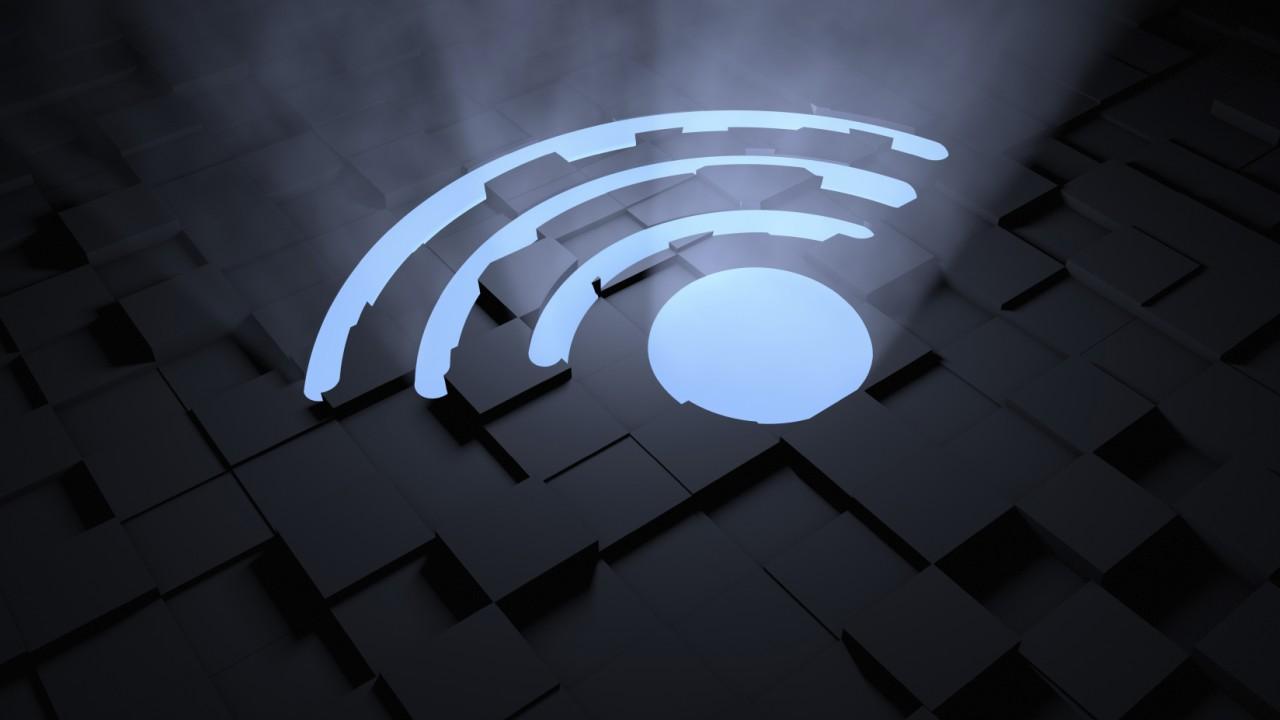 В КГГА намерены раздавать халявный Wi-Fi в метро