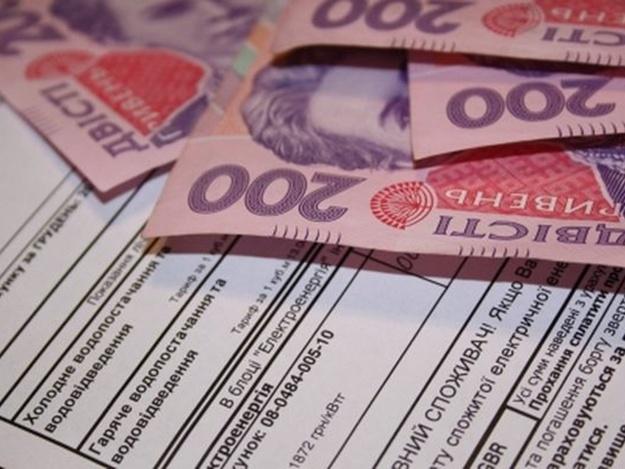 Киевлянам пересчитают субсидии из-за завершения отопительного сезона