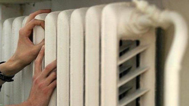 Вырастут ли тарифы на тепло в Киеве после передачи теплосетей