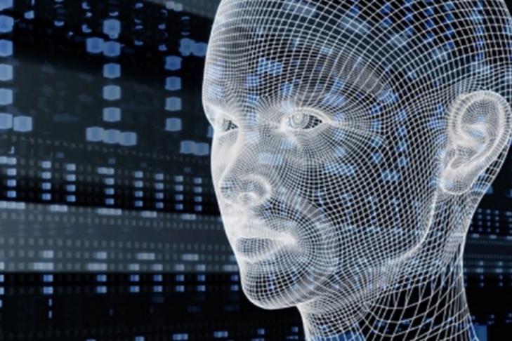 Киевом будет управлять искусственный интеллект