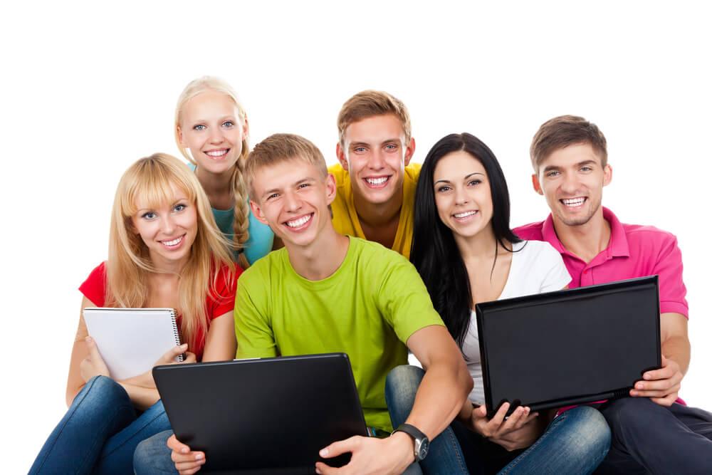 Образование в Австрии:  как обеспечить себе лучшие студенческие годы