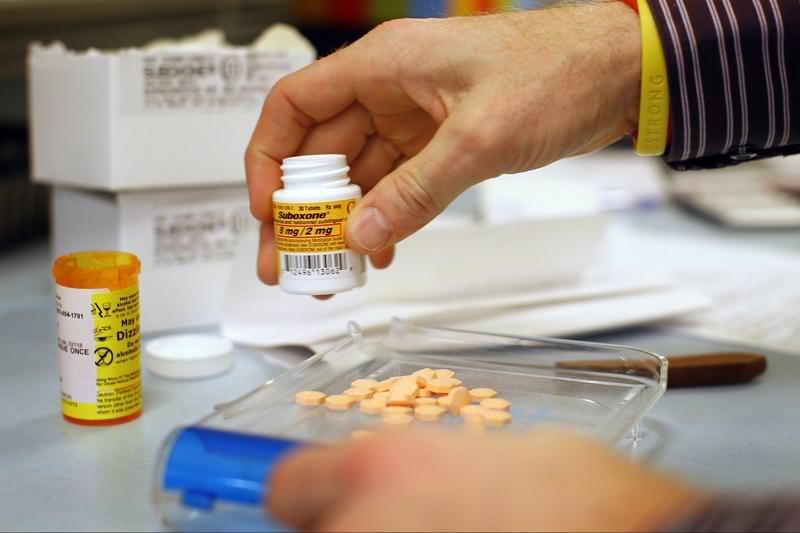 Как покупать лекарства через интернет?