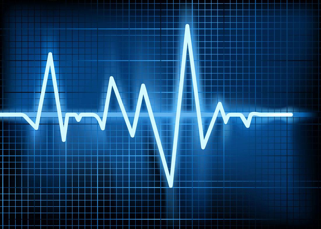 Подробности ЧП в киевской школе: клиническая смерть девочки длилась 5 минут