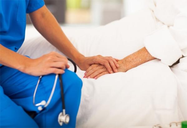 Как вылечиться от одного из самых опасных видов рака – рака поджелудочной?