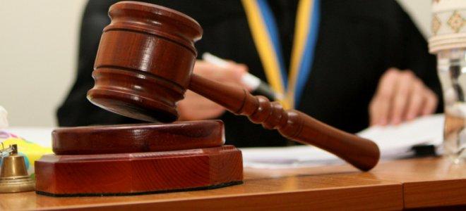 Карьера в украинской прокуратуре: «стоит ли игра свеч»?