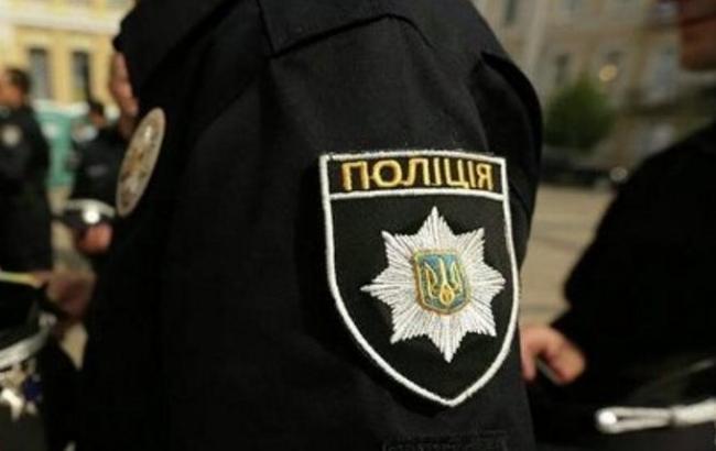 В Киеве 5-летний ребенок существовал с алкоголичками-наркоманами