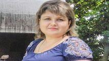 В Киеве на ж/д станции женщина родила третьего ребенка