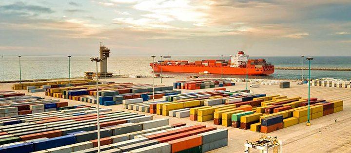 Качественные доставки из Китая все условия