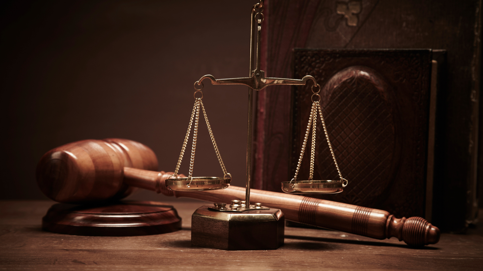 Обжалование решений органа власти или должностного лица