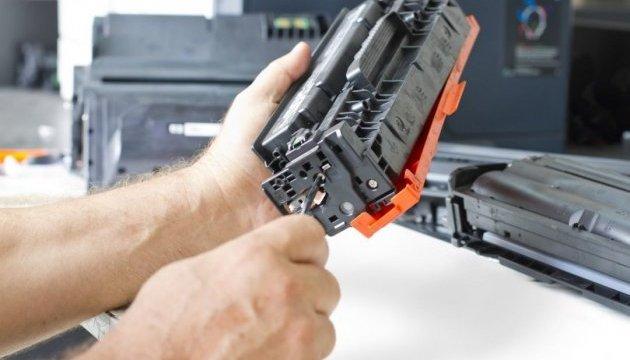 Дешево или дорого? Влияет ли цена на качество заправки картриджей для лазерных принтеров