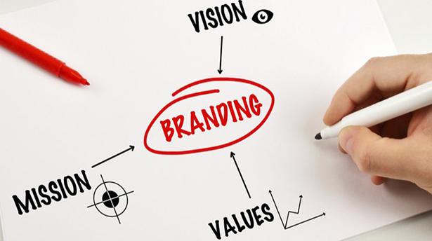 Почему брендинг важен?