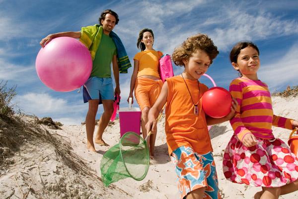"""В """"Плесо"""" объяснили, почему не рекомендуется купаться на трех пляжах в Киеве"""