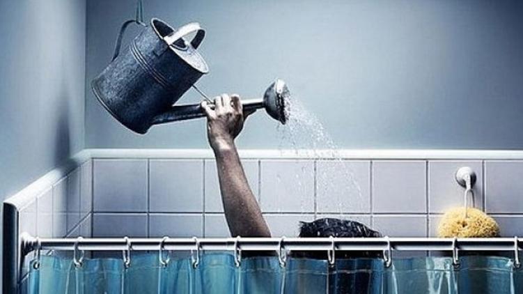 Власти обещают, что Киев не останется без горячей воды